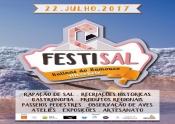 Festisal 22 de Julho