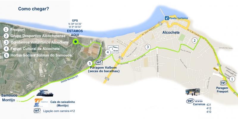 mapa_localização